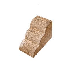 MSD STCO-1 stone console | Piastrelle pietra artificiale | StoneslikeStones