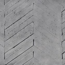 MSD Beton Espigas 119 | Piastrelle cemento | StoneslikeStones