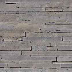 MSD Beton Tablas 120 | Piastrelle cemento | StoneslikeStones