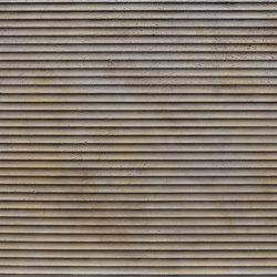 MSD Beton Ondas 121 | Piallacci pareti | StoneslikeStones