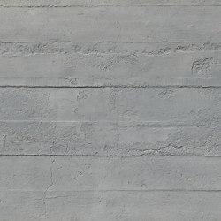 MSD Beton dark 123 | Piallacci pareti | StoneslikeStones