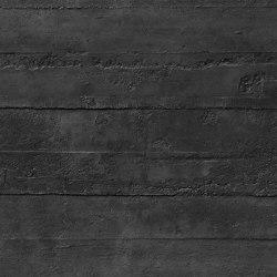 MSD Beton black 124 | Piastrelle cemento | StoneslikeStones