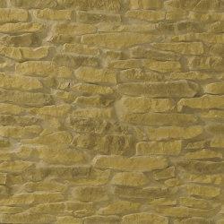 MSD Lajas ocre 258 | Piastrelle plastica | StoneslikeStones