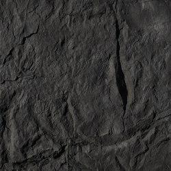 MSD Roca black 263 | Piastrelle plastica | StoneslikeStones