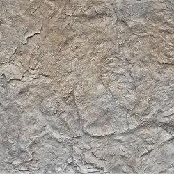 MSD Roca new 265 | Piastrelle plastica | StoneslikeStones
