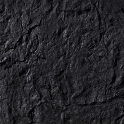 MSD Roca new black 266 | Wall veneers | StoneslikeStones