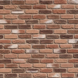 MSD Ladrillo Coba 278 | Piallacci pareti | StoneslikeStones