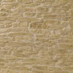 MSD Lajas blanca castellana 302 | Piastrelle plastica | StoneslikeStones
