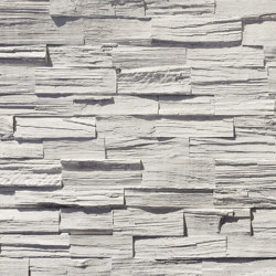 MSD Duelas blanco 420 | Piallacci pareti | StoneslikeStones