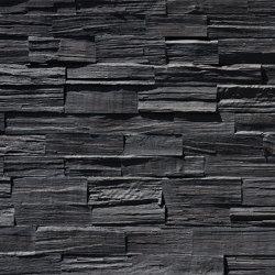 MSD Duelas negro 421 | Wall veneers | StoneslikeStones
