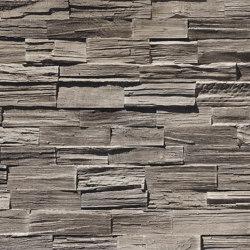 MSD Duelas anthracite 422 | Wall veneers | StoneslikeStones