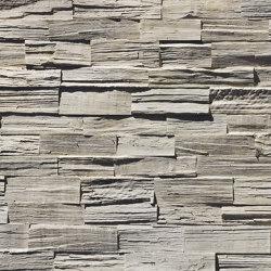 MSD Holzdesignpaneel | Wand Furniere | StoneslikeStones
