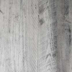 RollBeton concrete board formed | Exposed concrete | StoneslikeStones