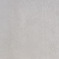 RollTravertin light | Wall films | StoneslikeStones