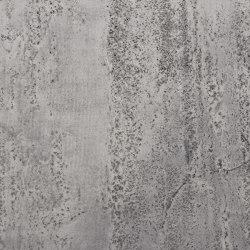 RollTravertin dark | Wall films | StoneslikeStones