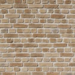 MSD Ladrillo Loft  marron 239 |  | StoneslikeStones