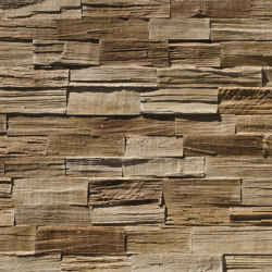 MSD Duelas anthracite 424 | Synthetic tiles | StoneslikeStones