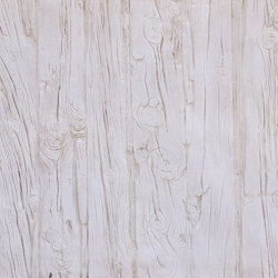 MSD Holzdesignpaneel | Kunststoff Fliesen | StoneslikeStones