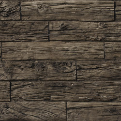 MSD Traviesa nogal 445 | Synthetic tiles | StoneslikeStones