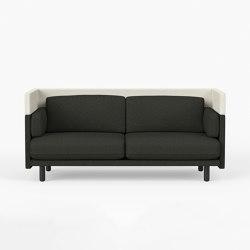 Arnhem Sofa 94   Sofas   De Vorm