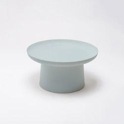 Musette Coffee Table | Coffee tables | De Vorm