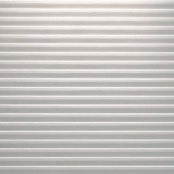 Bar Alpi White | Wood veneers | VD Werkstätten