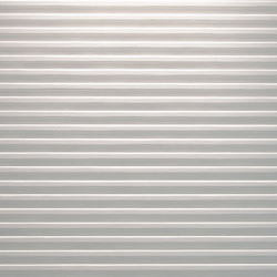 Bar Alpi White | Placages bois | VD Werkstätten