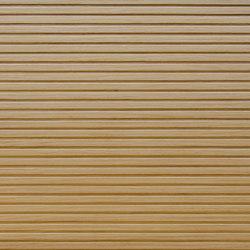 Light Alpi Light Oak | Wood veneers | VD Werkstätten