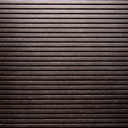 Light Alpi Black | Wood veneers | VD Werkstätten