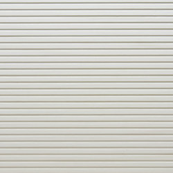 Light Alpi White | Wood veneers | VD Werkstätten