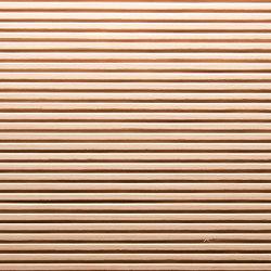 Match Alpi Light Oak | Wood veneers | VD Werkstätten
