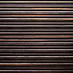 Match Alpi Maro Ebony | Wood veneers | VD Werkstätten