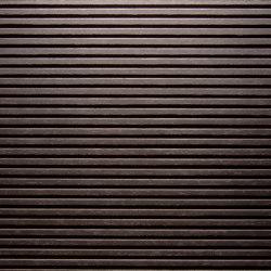 Match Alpi Black | Wood veneers | VD Werkstätten