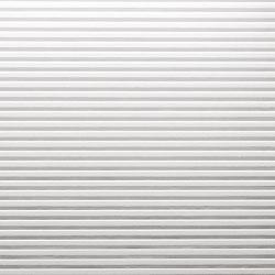Match Alpi White | Placages bois | VD Werkstätten