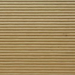Match Knob Oak | Placages bois | VD Werkstätten