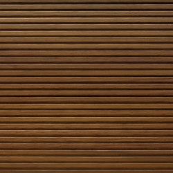 Match Heartwood Walnut | Wood veneers | VD Werkstätten