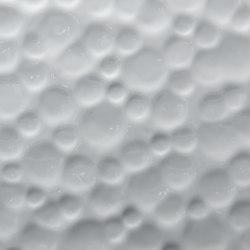 Pluto Lacquerable Foil | Synthetic panels | VD Werkstätten