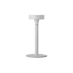 Très jolie déplaçable | Luminaires de table | Simes