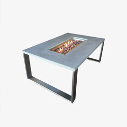 FireTable | Fire tables | ingrau