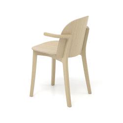 Lanas | Chairs | BOSC