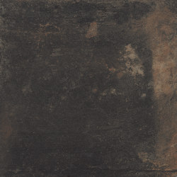 A. Mano Black | Ceramic tiles | Apavisa