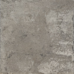A. Mano Grey | Ceramic tiles | Apavisa