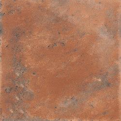 A. Mano Rosso | Ceramic tiles | Apavisa