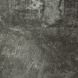 Alchemy Black | Ceramic tiles | Apavisa