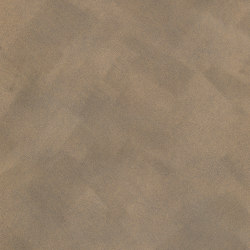 Aluminum Copper | Ceramic tiles | Apavisa
