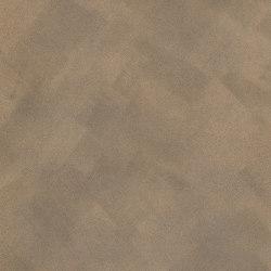 Aluminum Copper | Keramik Fliesen | Apavisa