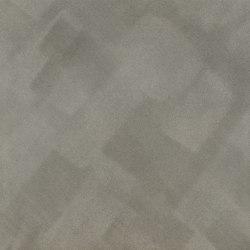 Aluminum Silver | Ceramic tiles | Apavisa