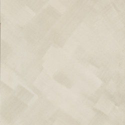 Aluminum White | Ceramic tiles | Apavisa