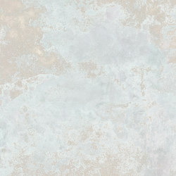Anima Aqua | Ceramic tiles | Apavisa