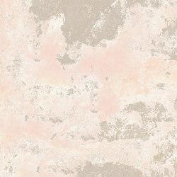 Anima Pink | Piastrelle ceramica | Apavisa